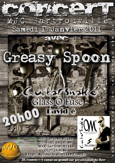 Affiche-concert-greasy-spoon_mail.jpg
