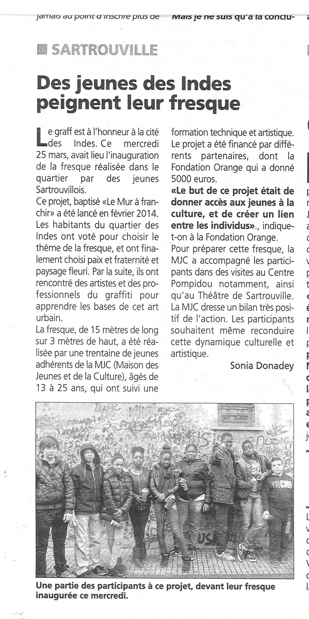 article_courrier_des_yvelines_avril2015.jpg