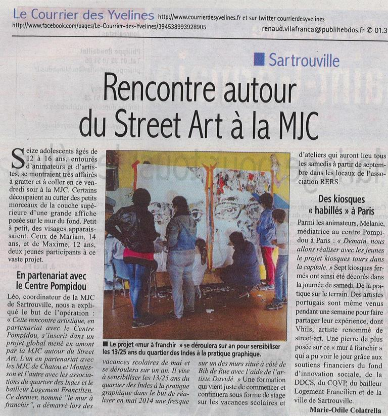 article_courrier_des_yvelines_stree_art.jpg